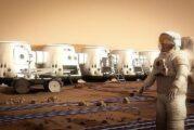 ¿Viajes a Marte sin regreso a Tierra?
