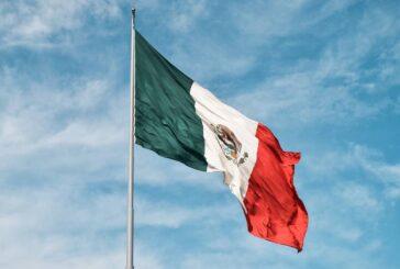 Banco Mundial sube a 5% el pronóstico de crecimiento económico de México en 2021