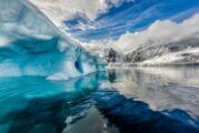 National Geographic reconoce al quinto océano en la Tierra: Austral