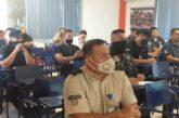 Instruyen a policías de PV, Cabo y Tomatlán en búsqueda y rescate