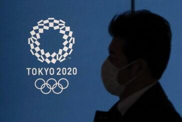 Rastrearán atletas Olímpicos con brazaletes; si violas cerco sanitario, no compites