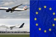La UE relaja normas anticovid y reabre fronteras a los turistas de EU