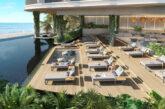 Secrets® Bahía Mita y Dreams® Bahía Mita, las nuevas joyas de Riviera Nayarit