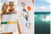 Los 16 mejores surfistas del mundo en la gran final del MexiLog Fest 2021 Riviera Nayarit