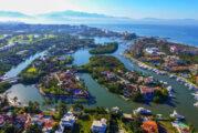 Riviera Nayarit: el destino con el que sueñan los mexicanos