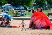 Ola de calor deja casi 500 muertos en Canadá; prevén que cifra aumente