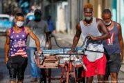 Sin vacunas, sin turistas y sin dólares: el imprevisible futuro de Cuba en medio de la frustración y las protestas