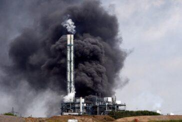 Explosión en planta de tratamiento deja un muerto y desaparecidos en Alemania
