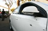 Se reactiva la economía… y los robos de autos