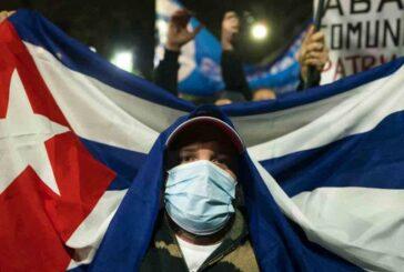 Cuba autoriza libre importación de medicinas, alimentos y aseos