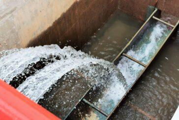 Ante panorama climático, pide Seapal cuidar el agua
