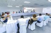 Buscará gobierno municipal flexibilizar restricciones en Vallarta