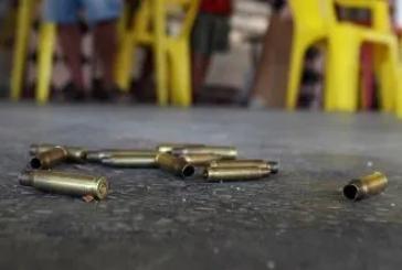 Asesinan a voluntario italiano durante asalto en San Cristóbal de las Casas