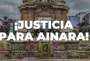 Abogados de Ainara piden justicia en caso contra 'youtuber' YosStop y resto de implicados
