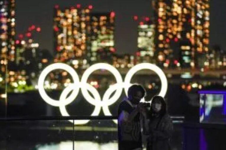 Japón amplía el estado de emergencia a cuatro áreas más