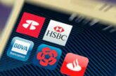 Bancos presentan fallas en apps por caída de proveedor de servicios en la nube