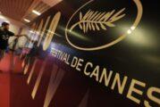 Historia de violencia de cárteles en México se muestra en Cannes