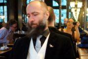 Murió Mircea Popescu, multimillonario en Bitcoin; deja 2 mil mdd en criptomonedas