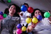 Se resuelve primera adopción homoparental en Jalisco