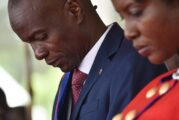 Asesinos del presidente eran mercenarios disfrazados de agentes de EU: embajador de Haití