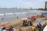 En Mazatlán será obligatoro presentar certificado de vacunación para visitar lugares públicos