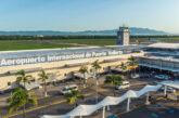 Puerto Vallarta mantiene su liderazgo en las preferencias de viaje para turistas norteamericanos