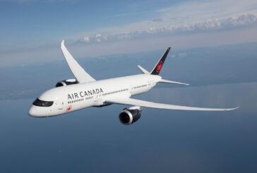 Air Canada Vacations confirma más vuelos a Puerto Vallarta para su programa otoño-invierno 2021-2022