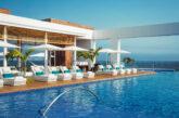 7 espectaculares terrazas con piscina para disfrutar el verano en Riviera Nayarit