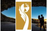 Riviera Nayarit es nominado en 6 categorías de los Premios Travvy 2021