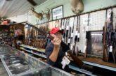 México demanda a 11 compañías en Estados Unidos por facilitar el tráfico ilegal de armas
