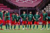 Tokio 2020: México irá por la medalla de bronce tras perder en penales contra Brasil
