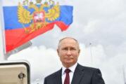 Putin y América Latina