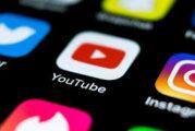 YouTube elimina más de un millón de videos 'engañosos' sobre el covid-19