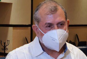 Vallarta no ha tomado decisiones asertivas en política ambiental: Jorge Téllez