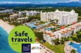 Riviera Nayarit: vacaciones de verano con protocolos biosanitarios reforzados