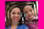 Ana y su hija Estrella son halladas sin vida; desaparecieron hace 4 meses en Edomex