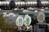 Pemex busca sacar provecho a sus refinerías y reemplazar el crudo de EEUU