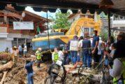 Emiten declaratoria de emergencia en siete municipios de Jalisco