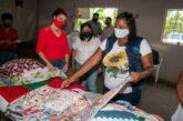 Fomenta DIF la superación profesional en zonas rurales