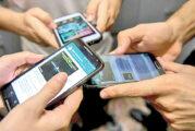 Te presentamos las Apps que te pueden alertar ante sismos en México
