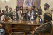Aumenta la fricción entre los pragmáticos y la línea dura del Talibán