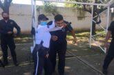 Dan Cursos en Competencias de la Función Policial en Vallarta