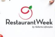 """Con todo el """"sabor patrio"""", Restaurant Week 2021 regresa a Riviera Nayarit"""