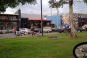 Terrorismo en Guanajuato: bomba en restaurante mata a dos personas en Salamanca