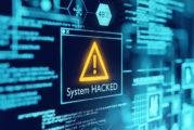 Microsoft advierte acerca de ciberataques a través de archivos de Office