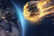 ¿Es un peligro para la humanidad? Gigantesco asteroide 'rozará' la Tierra en septiembre; advierte la NASA