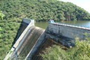 Once presas de Jalisco están al máximo de su capacidad: Conagua