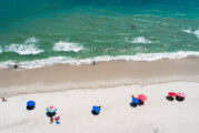 Price Travel: Riviera Nayarit está entre los destinos de playa más solicitados en el verano