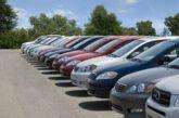 Seguridad en Jalisco: Policía Vial asegura 51 vehículos irregulares durante operativo