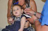 Ofrece DIF Vallarta atención en tamizaje auditivo